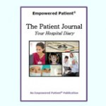 epc_patient_journal