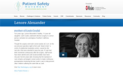 patientsafetymovement-250