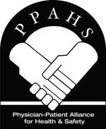 ppahs_bw_rgb-Logo